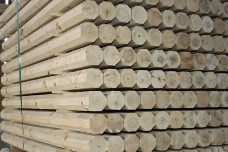 Woodfab Timber